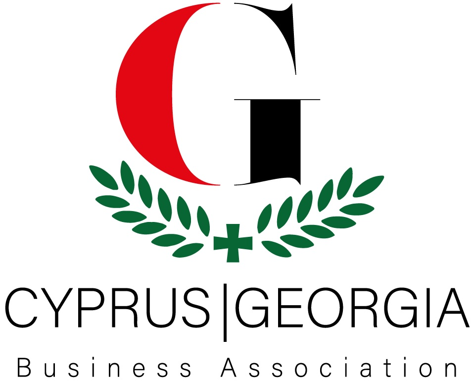 Cyprus-Georgia Business Association